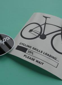 Cycling Skills Loading